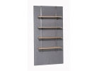 SHELVES NATURAL WOODEN .jpg