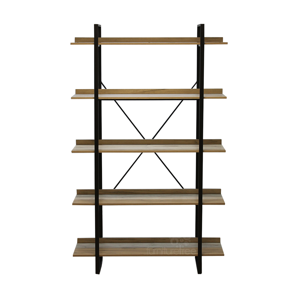5 TIER DISPLAY SHELF.jpg